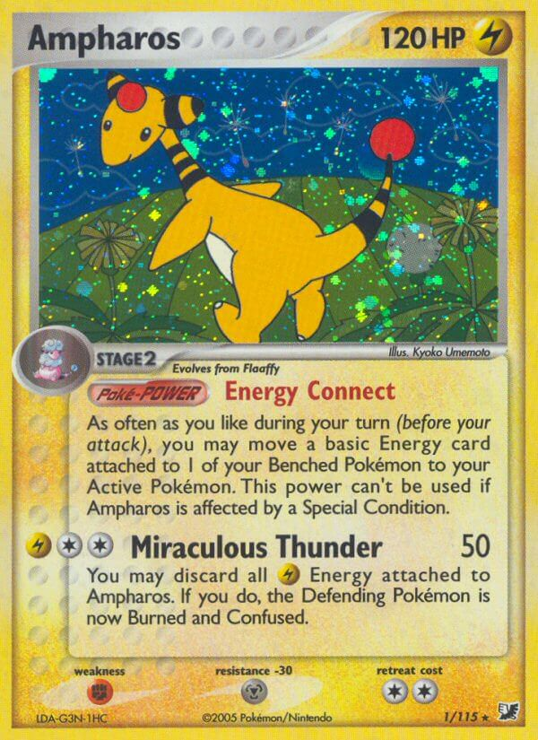 Sun and Moon Base Set- SM- 10X Metal Basic Energy Pokemon STEEL NM