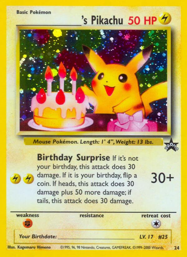 Pokemon Card Invitations as luxury invitation ideas