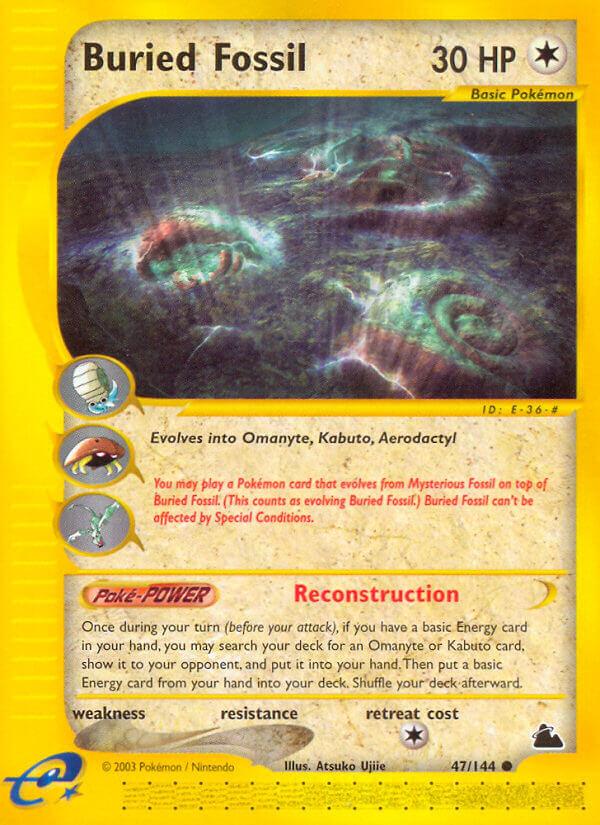 Pokemon Template Alpha Release | Magic Set Editor