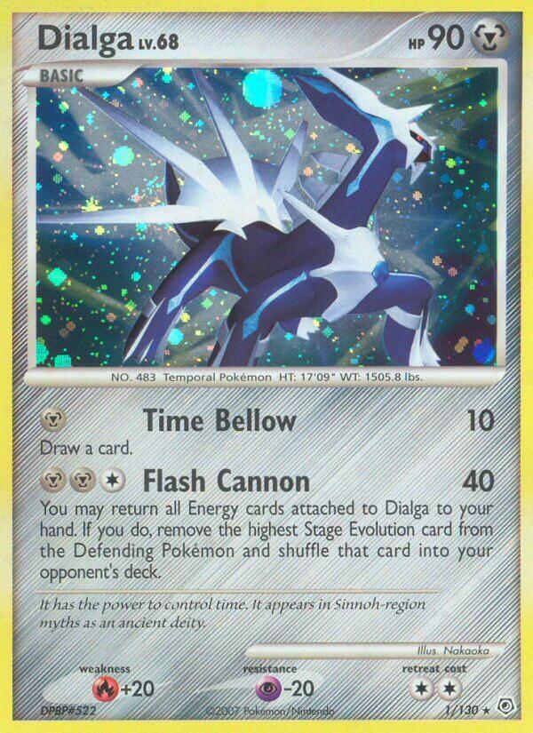 Pokemon STEEL NM SM- Sun and Moon Base Set- 10X Metal Basic Energy