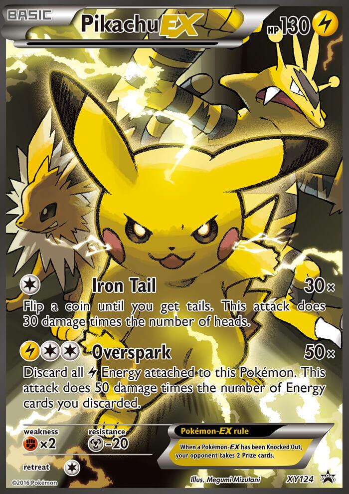 how to get moon stone pokemon xy
