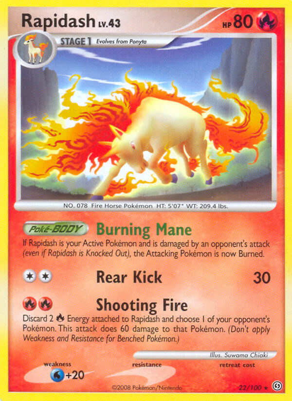 1) WHat level does ponyta evolve ??? 2)rate my team, I ...